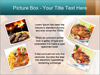 0000086960 PowerPoint Template - Slide 24