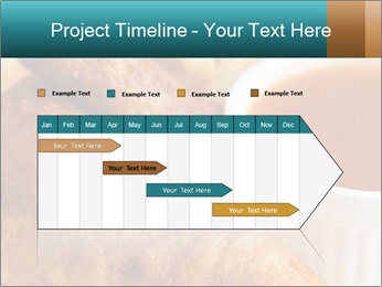0000086960 PowerPoint Template - Slide 25