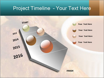 0000086960 PowerPoint Template - Slide 26