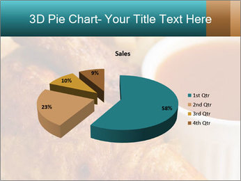 0000086960 PowerPoint Template - Slide 35