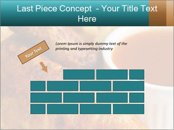 0000086960 PowerPoint Template - Slide 46