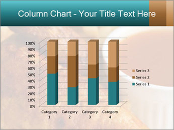 0000086960 PowerPoint Template - Slide 50