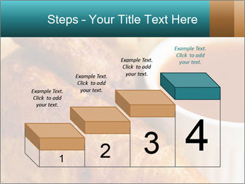 0000086960 PowerPoint Template - Slide 64