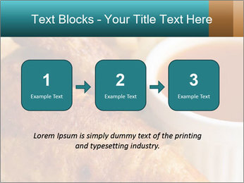 0000086960 PowerPoint Template - Slide 71