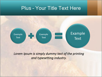 0000086960 PowerPoint Template - Slide 75