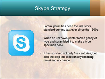 0000086960 PowerPoint Template - Slide 8