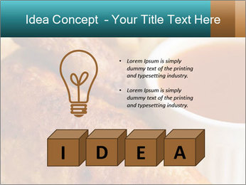 0000086960 PowerPoint Template - Slide 80