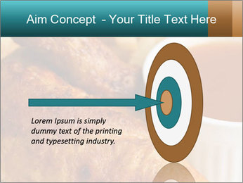 0000086960 PowerPoint Template - Slide 83