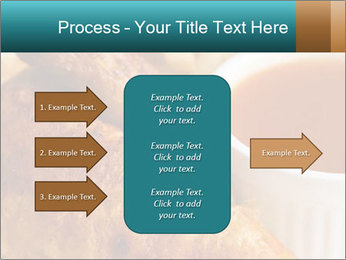 0000086960 PowerPoint Template - Slide 85