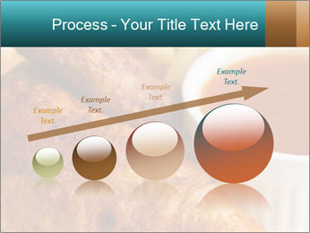 0000086960 PowerPoint Template - Slide 87