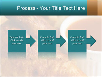 0000086960 PowerPoint Template - Slide 88