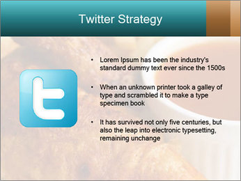 0000086960 PowerPoint Template - Slide 9