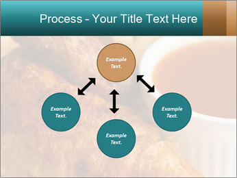 0000086960 PowerPoint Template - Slide 91
