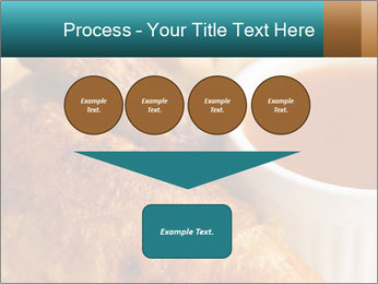 0000086960 PowerPoint Template - Slide 93