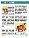 0000086960 Word Template - Page 3