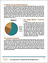 0000086960 Word Template - Page 7
