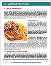 0000086960 Word Templates - Page 8