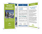0000086961 Brochure Templates