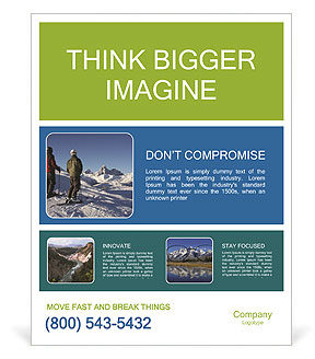 0000086961 Poster Template