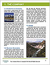 0000086961 Word Templates - Page 3