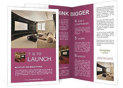 0000086962 Brochure Template