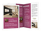 0000086962 Brochure Templates