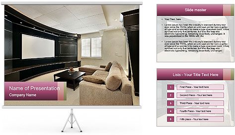 0000086962 PowerPoint Template
