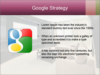 0000086962 PowerPoint Template - Slide 10