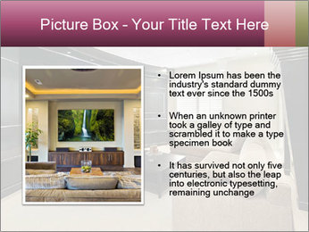 0000086962 PowerPoint Template - Slide 13