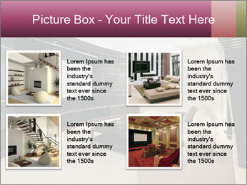 0000086962 PowerPoint Template - Slide 14