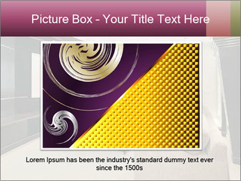 0000086962 PowerPoint Template - Slide 15