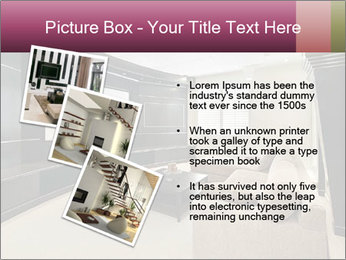 0000086962 PowerPoint Template - Slide 17