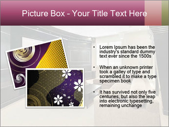 0000086962 PowerPoint Template - Slide 20