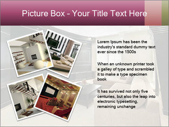 0000086962 PowerPoint Template - Slide 23