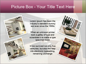 0000086962 PowerPoint Template - Slide 24