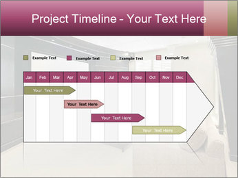 0000086962 PowerPoint Template - Slide 25