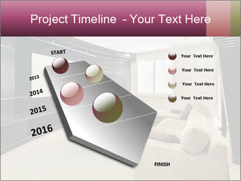 0000086962 PowerPoint Template - Slide 26