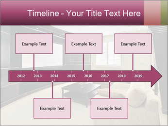 0000086962 PowerPoint Template - Slide 28