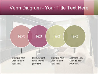 0000086962 PowerPoint Template - Slide 32