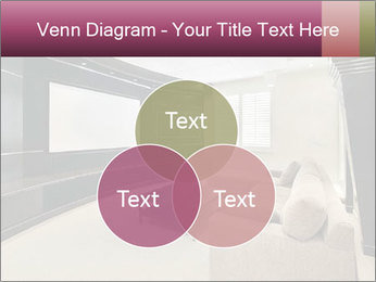 0000086962 PowerPoint Template - Slide 33