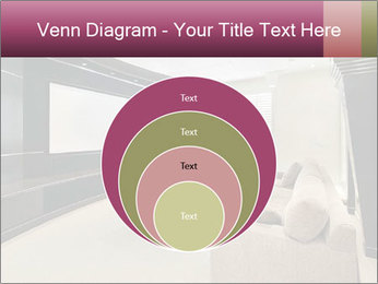 0000086962 PowerPoint Template - Slide 34