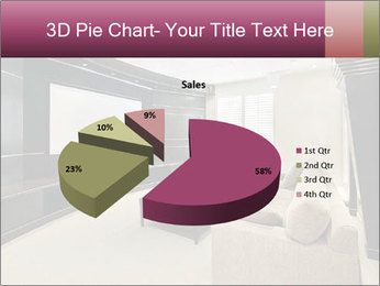 0000086962 PowerPoint Template - Slide 35