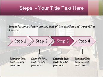 0000086962 PowerPoint Template - Slide 4