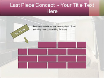 0000086962 PowerPoint Template - Slide 46