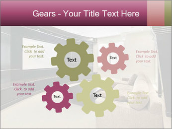 0000086962 PowerPoint Template - Slide 47