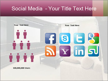 0000086962 PowerPoint Template - Slide 5
