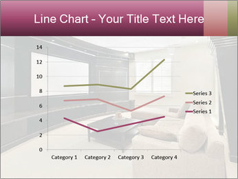 0000086962 PowerPoint Template - Slide 54