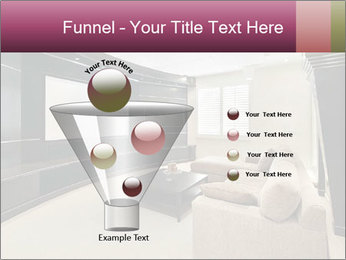0000086962 PowerPoint Template - Slide 63