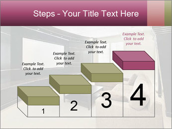 0000086962 PowerPoint Template - Slide 64