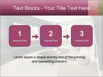 0000086962 PowerPoint Template - Slide 71